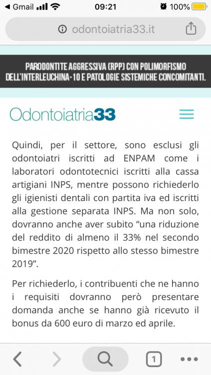 Odontoiatria33.png
