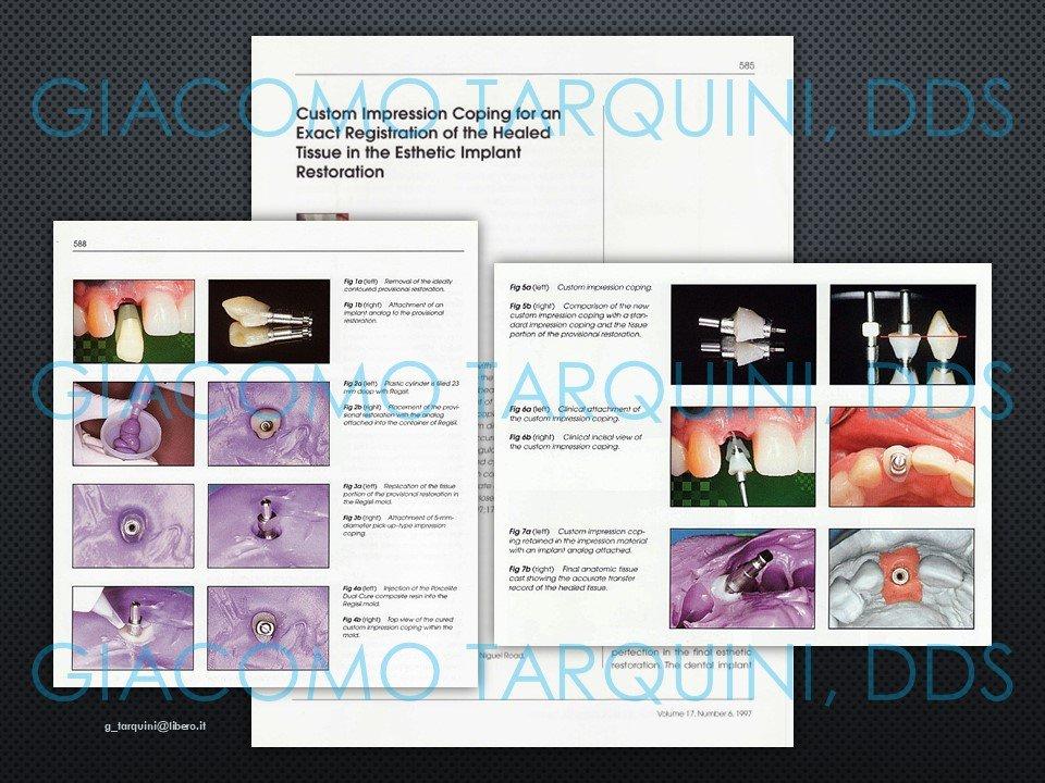 Diapositiva17.JPG.8fa191c1df39e15a26638a4164930f5c.JPG