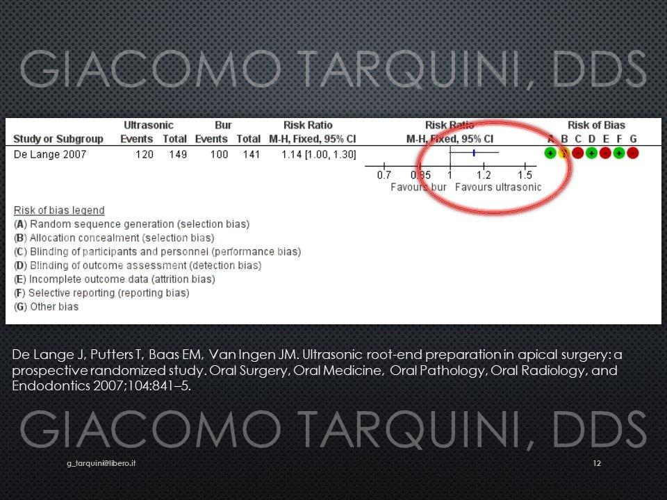 Diapositiva12.JPG.756fcf60d0b71a3cff98c93038fdc6a5.JPG