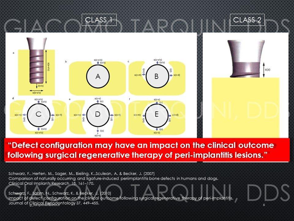 Diapositiva6.JPG.9c6319b824c01e0270941d9f302041e7.JPG