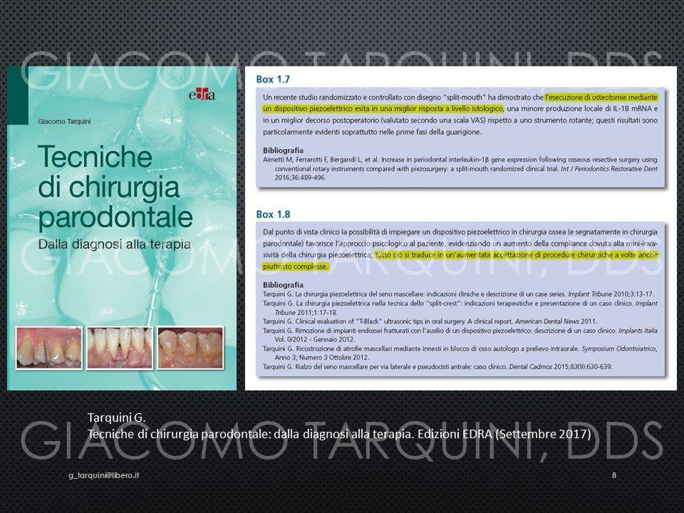 Diapositiva8.JPG.55f5f50235c1f203b94d14d61996097d.JPG