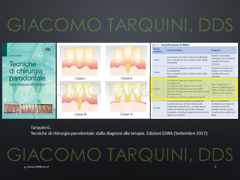 Diapositiva3.JPG.d05d58e9433364ac003df9e36aedb10c.JPG