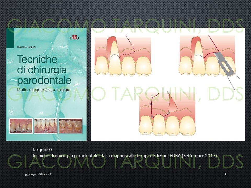 Diapositiva4.JPG.83d4c188ab7c4fb6895e2fb53cb64041.JPG