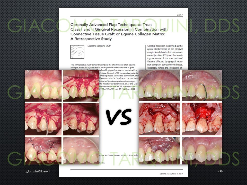 Diapositiva9B.jpg.b30981b1ffcd16af8be35fadc63fe9f7.jpg