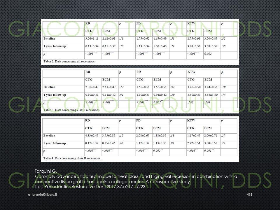 Diapositiva9C.jpg.8c8c25132973350d54725aed6afcf202.jpg