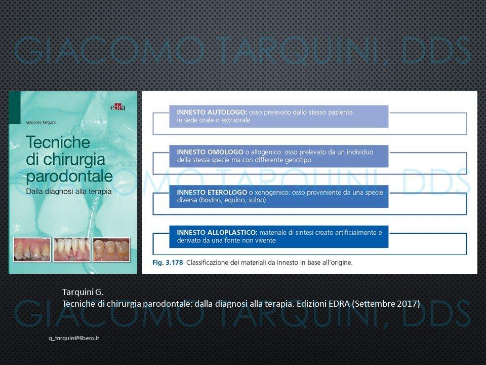 Diapositiva14.JPG.1c659ed6638bf5ad96e8a320fc911bd9.JPG