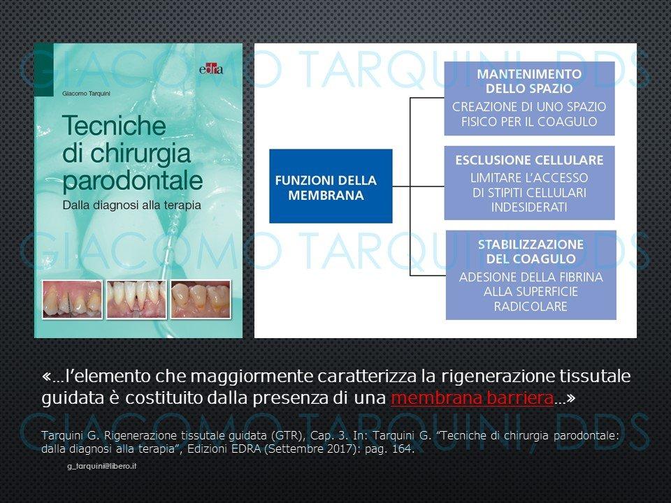 Diapositiva16.JPG.47cc5ef151cbdd59f8d321cf729121ac.JPG