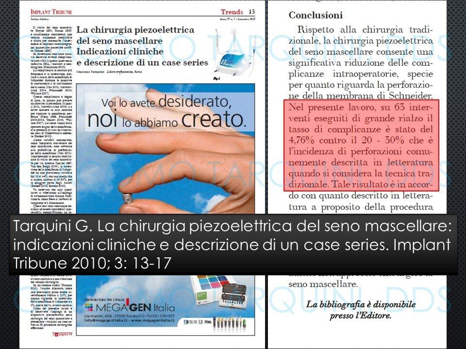 Diapositiva5.JPG.b64874eb778a807b3c2d60d6602c6a15.JPG