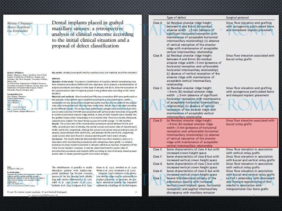Diapositiva4.JPG.103c7c56133f139757fda732445c1f14.JPG