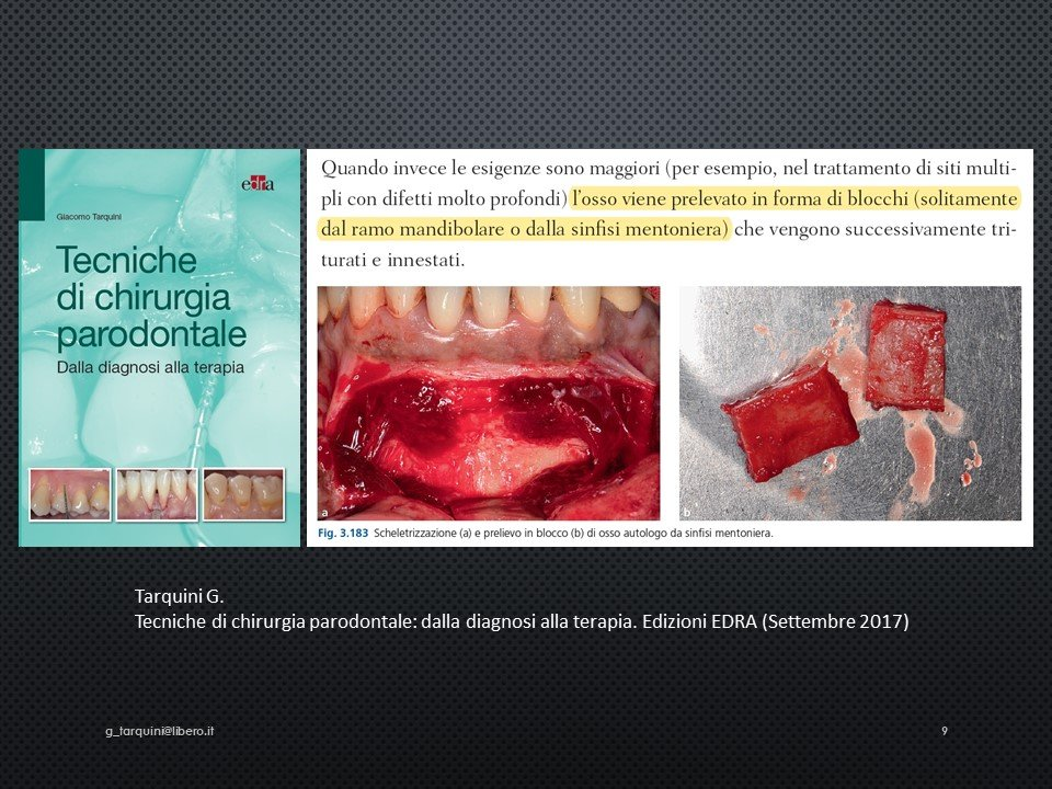 Diapositiva9.JPG.d2770cc92c43d895abea964947c3092b.JPG