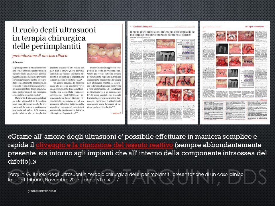 Diapositiva10.JPG.d3c2232bddf71d2449582519cf7c277b.JPG