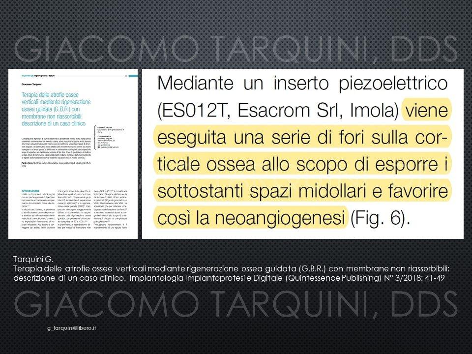 Diapositiva18.JPG.55a08df99ae670efec24bd770504f343.JPG
