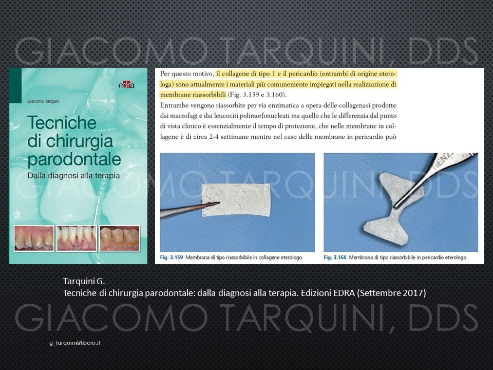 Diapositiva21.JPG.87db6cc165274bf05e3697e299e1a120.JPG