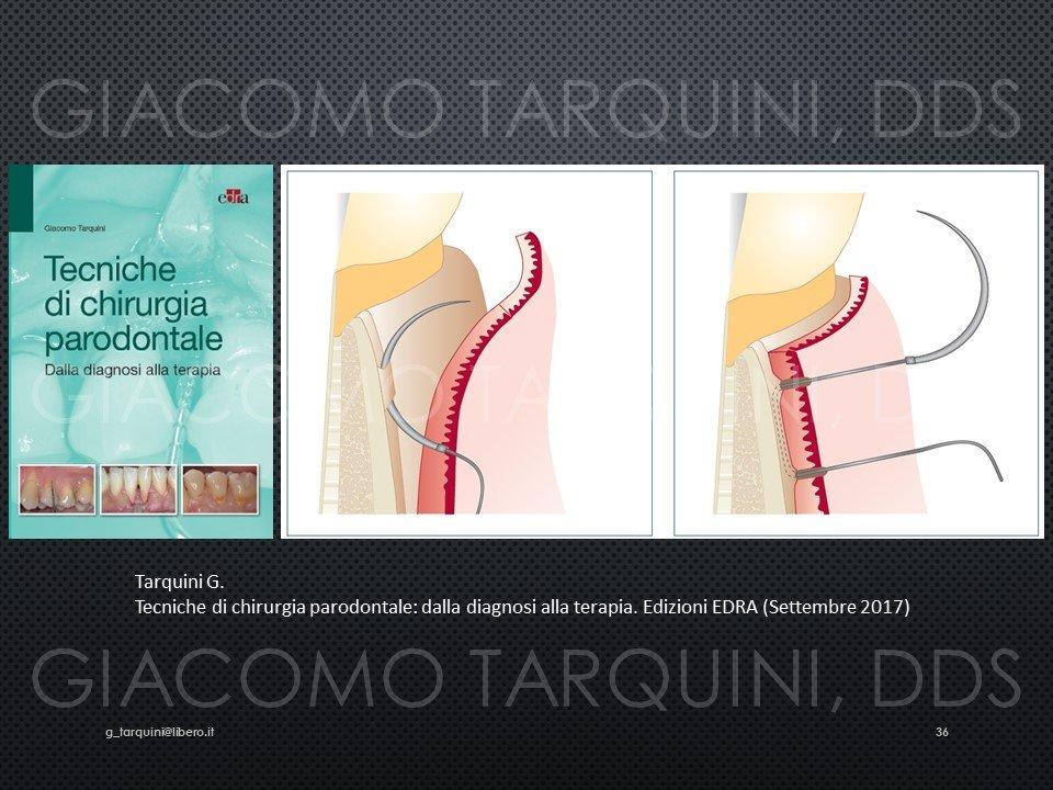 Diapositiva36.JPG.545822f338f6be678d4494141c8b5209.JPG