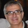 Fabio Lo Meo